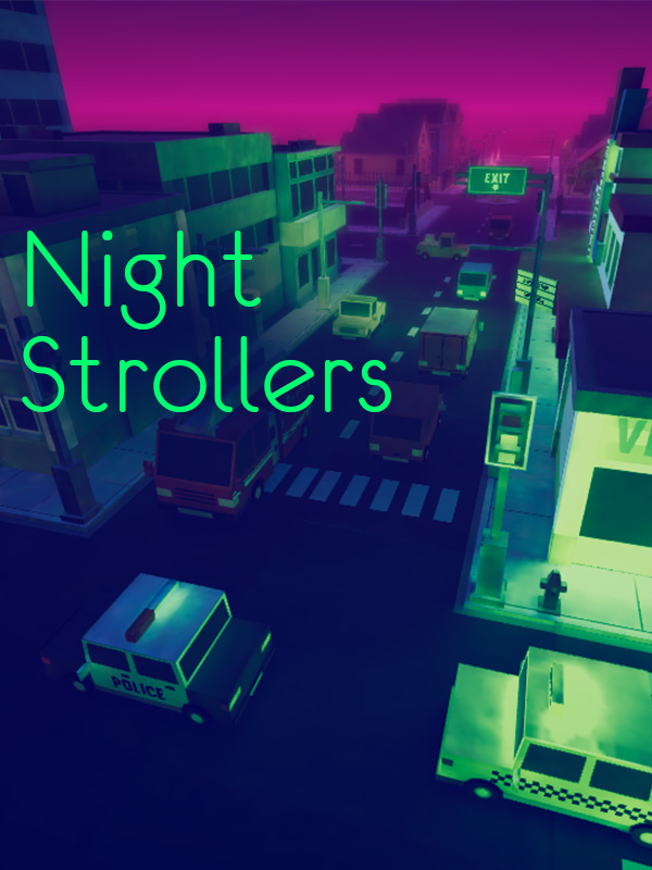 NightStrollers